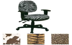 leopard print office chair. contemporary print office chair drawing animal print and leopard