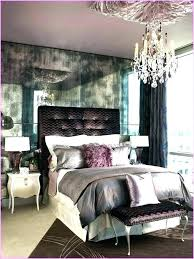 Glamour Bedroom Set Glam Furniture Innovative Info Hollywood Conns ...