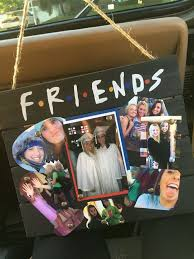 Cute Gift For Your Best Friend  Actual Goals  Pinterest  Gift Best Gift To Give Your Girlfriend For Christmas