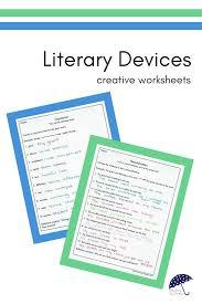 report or essay writing worksheet pdf