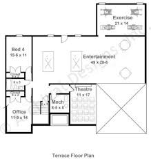 basement floor plans. Basement Floor Plans Floorplans: Tips And Tricks O