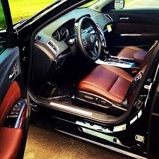 acura tlx black interior. in the allnew acura tlx there are beautiful customizable interior tlx black