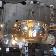 landy 30 pendant glass pendant telbix pendant from davoluce lighting new designs from davoluce lighting