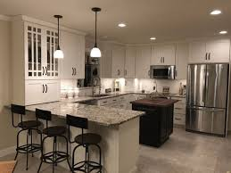 how to install kitchen lighting. Contemporary Kitchen How To Install Kitchen Lighting Photos Photo Gallery  Throughout K