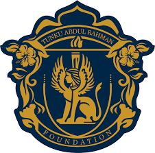 Yayasan wikimedia diuruskan dengan menggunakan: Tunku Abdul Rahman Foundation Wikipedia