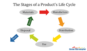 college application essay topics for product life cycle essay the product life cycle plc and how it is used in