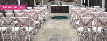 flowy wedding chair covers with arms f90x on simple home decoration ideas with wedding chair covers