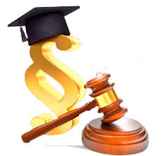 Купить диплом в Москве о высшем образовании Тел  В 2014 году установлены новые формы дипломов магистров специалистов и бакалавров