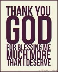 Christian Thankful Quotes Best Of 24 Best Inspirational Quotes Images On Pinterest Truths Thoughts