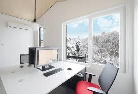 office da architects. Simple Bright House Office Ideas : Beautiful 804 Da Architects Elegant
