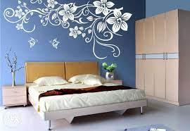 interior wall decor wall paint designs