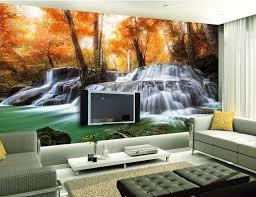 Tree House  Wood  Interior Design  NatureNature Room Design