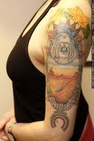 navajo tattoo designs. Comments: Navajo Tattoo Designs