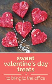 valentines ideas for the office. Plain Ideas Office Valentines Day Ideas Show Your Office Some Love With These Sweet  Valentineu0027s To Valentines Ideas For The