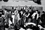 Club Floor Classics: The 70's