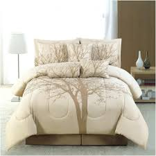 comforters ideas  fabulous king size down comforter inspirational