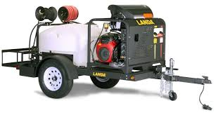 washer mi t m 3500psi 4 gpm pressure washer demonstration mitm full size of large size of