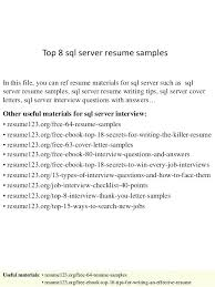 Resume For Fast Food Cashier Fast Food Sample Resume Fast Food Cashier Resume From Fast Food