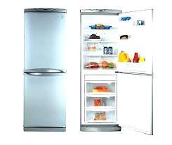 24 deep refrigerator. 24 Deep Refrigerator Inch Depth Lg Cabinet Inside Decorations Small D