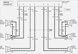 astonishing 1997 infiniti j fuse box diagram ideas best image wire 2000 infiniti i30 radio wiring diagram 1995 infiniti j30 wiring diagram diy enthusiasts wiring diagrams