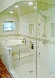 Excellent Best 25 Japanese Soaking Tubs Ideas On Pinterest Small Soaking  With Regard To Japanese Soaking Tub Shower Modern