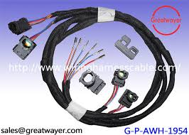 led headlight wiring harness , socket connector pcba headlamp wire Headlamp Wiring Harness led headlight wiring harness , socket connector pcba headlamp wire harness benz glc headlamp wiring harness connector