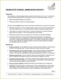 Cover Letter For Graduate School Fascinating Graduate Nurse Cover Letter Sample Resume For Graduate Nurse