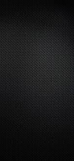 Iphone 11 grid wallpapers Blueprint ...
