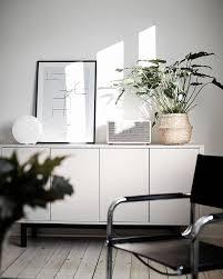 stockholm furniture ikea. ikea u0027stockholmu0027 sideboard by_ingelaberg stockholm furniture