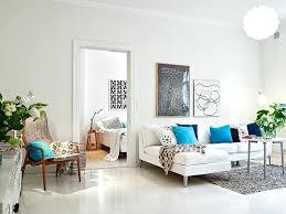 Small Picture Scandinavian Home Decor dailymoviesco