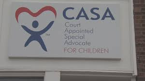 champaign ill wand prairie gardens is joining with court court appointed special advocates casa for a taste of fall event