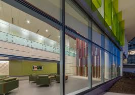 Center For Advanced Design Froedtert Medical College Of Wisconsin Center For Advanced