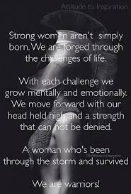 Quotes About Being A Woman Extraordinary Pin By GRATEFUL LADY On WOMEN R STRONG Pinterest