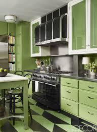 Sample Kitchen Colors Small Kitchens Kitchen Design