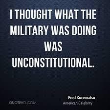 Fred Korematsu Quotes Gorgeous Fred Korematsu Quotes QuoteHD
