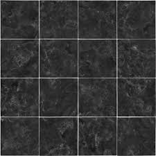 dark stone floor texture. Texture Tile In Nice Black Marble Seamless Big Tiles All Products Dark Stone Floor