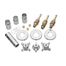 martinkeeis.me] 100+ 3 Handle Tub And Shower Faucet Replacement ...