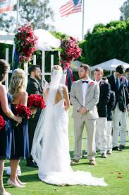 San Diego Wedding Planner Events By Gisele