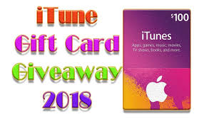 free itunes gift cards codes 2018 how to get free itunes cards itunes