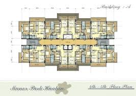 medium size of modern apartment building plans floor contemporary designs units apartments adorable bu design