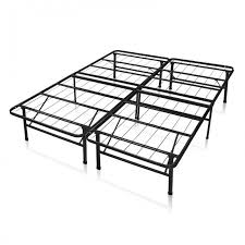steel box spring. Exellent Box New Innovated Box Spring Metal Bed Frame With Steel