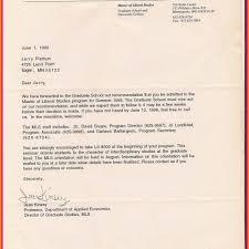 Work Recommendation Letter 9 10 Social Work Recommendation Letter Samples Symbiosisartscience