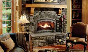 imagine_photos-2012-02-03-CBL-Coal-Canyon-fireplace-