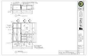 Image Design Sketches Veneer Shop Drawing Artone View Shop Drawings Custom Hospitality Furniture Design Samples