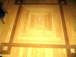 Cali bamboo reviews Strand Bamboo Flooring Reviews Bamboo Plywood Bamboo Flooring Strand Bamboo Flooring Tiger Strand Bamboo Flooring Reviews Morning Star Strand Cali Bamboo Flooring Dgpfinfo Bamboo Flooring Reviews Bamboo Plywood Bamboo Flooring Strand Bamboo