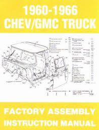 wiring diagram radio wiring automotive wiring diagrams 1965 Chevy Truck Wiring Diagram wiring diagram 1965 chevy c 10 tractor repair with wiring diagram, wiring diagram wiring diagram for 1965 chevy truck