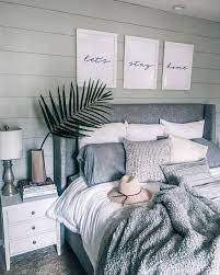 Adorable Lovely 45 Diy Home Decor Ideas Diyhomedecorforapartments Homedecorlov Bedroom Decor Cozy Bedroom Inspirations Bedroom Design