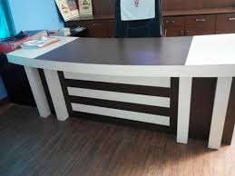 office tabel. fine office wooden office table and tabel