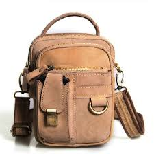 anti theft travel purse