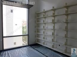 office shelves. elegant office storage racks steel shelving cabinets adjustable shelves d